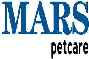 """Американская """"Mars"""" начала строить донской завод кормов для домашних животных"""