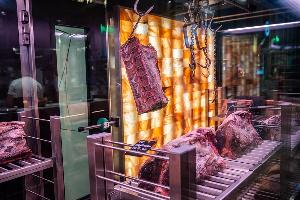 Россельхознадзор: экспорт мяса из России достигнет объемов импорта в 2020 году