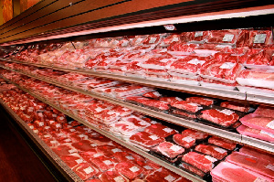 В России могут снизиться цены на мясо
