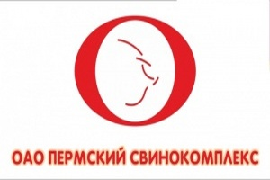 УФАС не согласует сделку по вхождению «Синергии» в уставный капитал свинокомплекса «Пермский»
