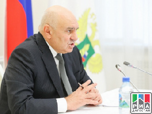 Минсельхоз России призвал регионы увеличить экспорт продукции животноводства