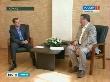 АПК Тамбовщины получит Президентскую поддержку