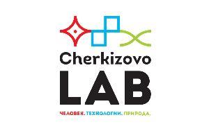 Научно-испытательный центр «Черкизово» аккредитован в национальной системе аккредитации