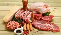 Подготовлен проект Программы по разработке и актуализации стандартов к регламенту на мясную продукцию
