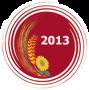 1-я Международная летняя конференция «Где маржа-2013»