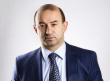 Две компании Вадима Ванеева отозвали заявления о собственном банкротстве