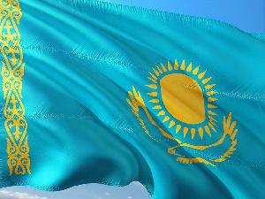 Казахстан расширяет рынки сбыта животноводческой продукции