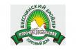 «Шекснинская птицефабрика» возобновила работу после кризиса