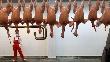 Производство мяса увеличилось в Подмосковье за 5 лет на треть