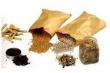 Жирные кислоты для комбикормов будут производиться из субпродуктов животного происхождения
