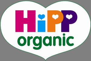 HiPP полностью восстановит работу российского завода детского питания