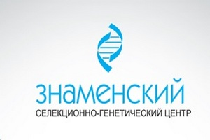 Министерство сельского хозяйства РФ наградило Знаменский СГЦ золотой медалью