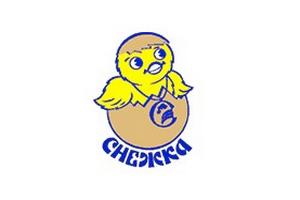 Брянская птицефабрика «Снежка» выплатит за электроэнергию долг в 1 млн