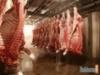 Объем импорта бразильской говядины в Россию по итогам июня упадет почти на 40%