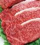 Уникальный природный консервант защитит продукты от порчи и бактерий