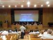 Годовое общее собрание Национального Союза свиноводов - 2013