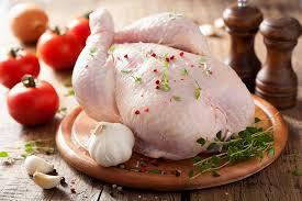 Алтайские производители значительно нарастили экспорт мяса птицы в Китай