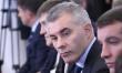 Вадим Дымов: дешевле перенести производство в страны ЕС