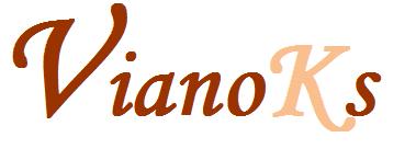 Вианокс