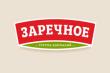 Дмитрий Патрушев посетил новый животноводческий комплекс «Заречное» в Воронежской области