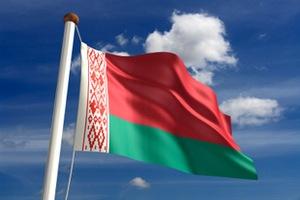 В Белоруссии увидели меркантильные интересы в запрете на экспорт свинины в Россию