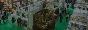 На WorldFood Moscow зафиксировано рекордное число посетителей, новых участников и международных спикеров деловой программы