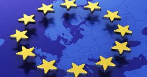 Евросоюз проверит сделку между США и Китаем на соответствие правилам торговли