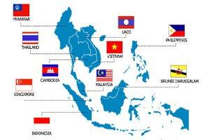 Эксперт: рынок стран АСЕАН обладает большим потенциалом для производителей мяса из РФ