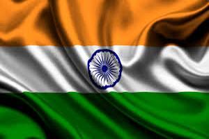 Индия не выполняет требования ВТО по птице