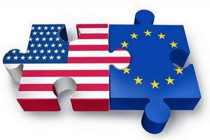 США давят на ЕС, чтобы добиться уступок на экспорт сельхозпродукции