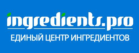 ЕДИНЫЙ ЦЕНТР ИНГРЕДИЕНТОВ