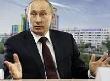 Россия будет отстаивать перед ВТО собственные сельхозхозяйства
