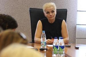 Светлана Барсукова, «Агросила групп»: «В России останется не более 10 производителей куриного мяса»