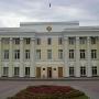 В 2012 году расходы на поддержку АПК области вырастут на 400 млн. рублей