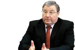 Власти Мордовии делают ставку на сельское хозяйство и инновации