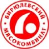 Бирюлевский