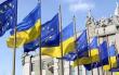 Украинские аграрии не используют экспортные квоты ЕС на свинину и говядину