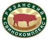 Рязанский свинокомплекс