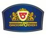 Омский бекон: и домой, и в дорогу