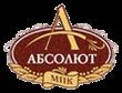 На тюменском мясокомбинате «Абсолют» обнаружены многочисленные нарушения