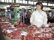 В Новосибирске цены на мясо «показали зубы»