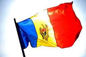 Молдова ведет переговоры с Европой, чтобы получить право на экспорт яиц и куриного мяса