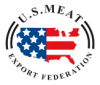 U.S. Meat Export Federation, Inc. (USMEF)