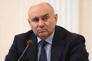 Кормовики возлагают большие надежды на недавно занявшего пост замминистра сельского хозяйства Джамбулата Хатуова