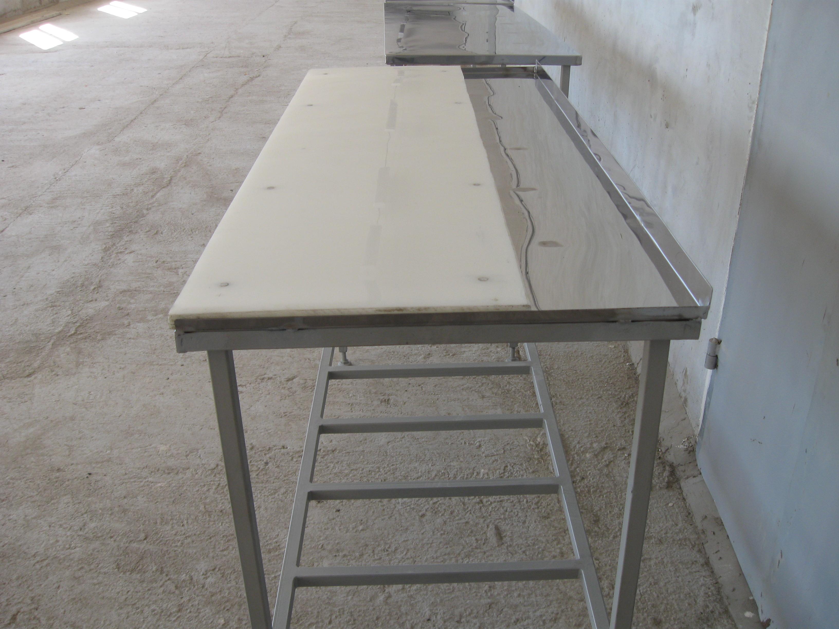 Стол технологический СТК-105