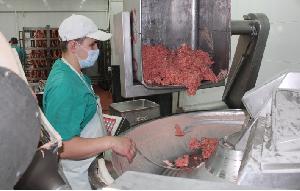 Кубанский мясокомбинат «Брюховецкий» признан банкротом