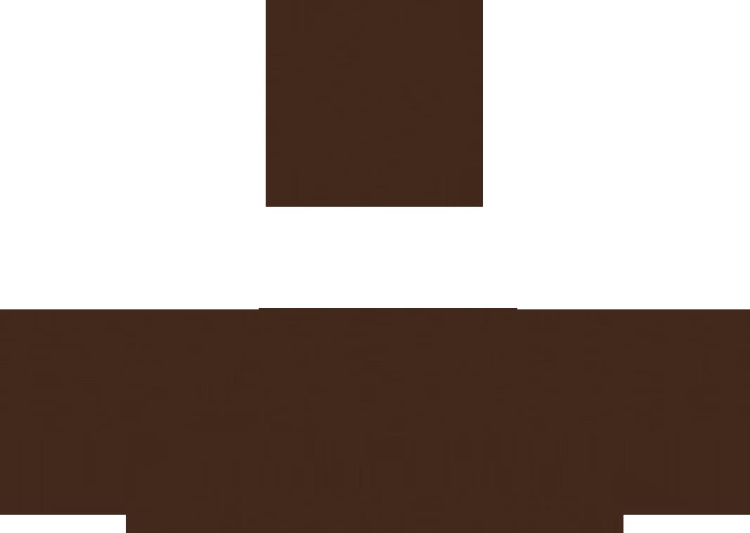 """ООО """"Гурманин"""""""