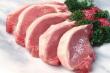 На Украине едят мяса в два раза меньше, чем в странах ЕС