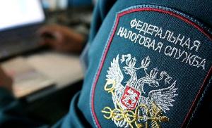 Ростовская ФНС подала заявление о банкротстве свинокомплекса на Кубани