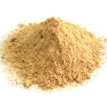 Лизин моногидрохлорид- L (Китай) 98 % 98-00 р. г. Казань